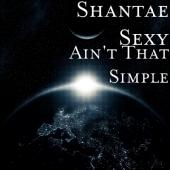 Ain't That Simple- The EP